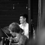 Foto©c.redtenbacher: Ouverture_artlabSeeboden_21.Juni2014
