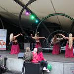 Kap Bühne Bochum