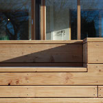 holzterrasse berlin holzterrassenbau berlin brandenburg. Black Bedroom Furniture Sets. Home Design Ideas