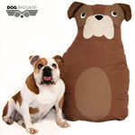http://dogbrigade.de/shop/hundekissen-english-bully/