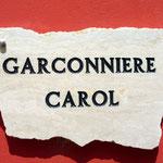 Villetta Carol