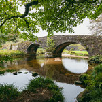Two Bridges (Yelverton, Devon, GB)