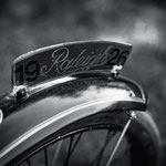 Raleigh (1926)