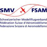 www.modellflug.ch
