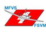 www.mfvs.ch