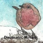 http://www.miriam-diezmann.jimdosite.com