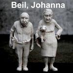 Beil. Johanna