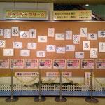 2013/12千葉市コミュニティセンター