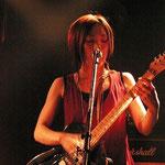 2005年7月のemilko