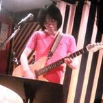 2010年5月のemilko