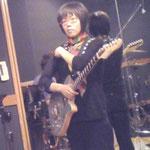 2011年7月のemilko
