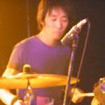 20110804kiku