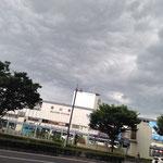 噂の大都市、岡山