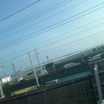 浜名湖again
