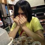 20130514龍悦