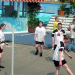 2003-06-03-fernsegarten-spiel