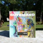 Catalogue Guyomard - 10€
