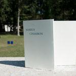 Marius Chambon - 12,45€