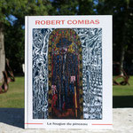 Catalogue Combas - 28€