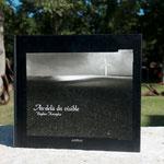 Catalogue Au delà du visible - 16€