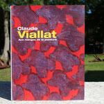 Catalogue Viallat - 20€