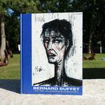 Catalogue Bernard Buffet - 25€