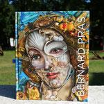 Catalogue Pras - 35€