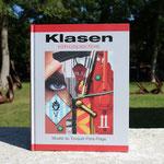 Catalogue Klasen - 20€