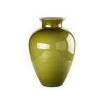 VENINI Vase LABUAN, H.29cm, bamboo, € 540,00