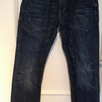 €BIEDEN Etienne Ozeki 32-32 Jeans