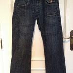 €Bieden G-Star Raw 32-32 Jeans