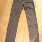 € 7,50 Nieuwe broek maat 38 Kaartjes er nog aan Merk: X-MAX