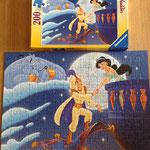 € 3,50 Aladin 200st