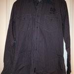 € 4,50 blouse maat S