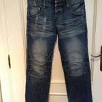 €BIEDEN Jaylvis Jeans 31-32 Jeans