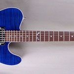 blue-thinline-tabby