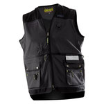 Owney Dog Sport Vest