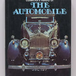 Collector's history of the automobile. Peter Roberts, 1978.