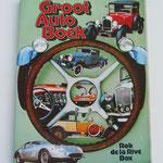 Groot Auto Boek. Rob de la Rive Box, 1977. ISBN 9022840441. Dit boek is te koop, prijs € 4,00 email: automobielhistorie@gmail.com