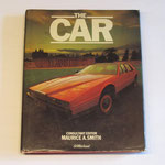 The Car. Maurice A. Smith, 1979.