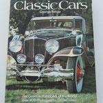 Classic Cars. George Bishop, 1979.