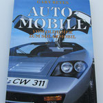 Auto-Mobile. Vom Oldtimer zum Solarmobil. Gary Reyes, 1990