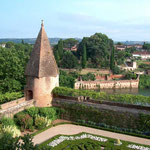 Albi - www.region-midipyrenees.com © copyright Joël BLANCHOT