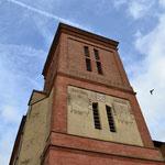 Eglise Saint-Michel - www.region-midipyrenees.com © copyright Joël BLANCHOT