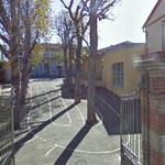 Ecole de Savenés