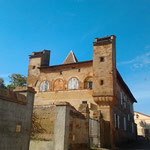 Manoir De Fourcaran - XVIIème et XVIIIème siècles