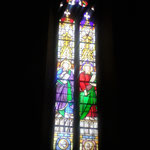Eglise Saint Pierre - www.region-midipyrenees.com © copyright Joël BLANCHOT
