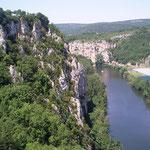 www.region-midipyrenees.com © copyright Joël BLANCHOT