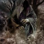 La mort en balade
