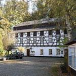 Museum Papiermühle